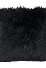 Winter Home Blackwolf  Kissen im 2er Set, 45 x 45 cm