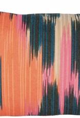 Winter Home Cheyenne  Kissen im 2er Set, 50 x 30 cm
