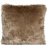 Winter Home Savannawolf  Kissen im 2er Set, 45 x 45 cm