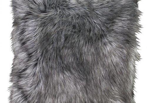 Winter Home Tamaskanwolf  Kissen im 2er Set