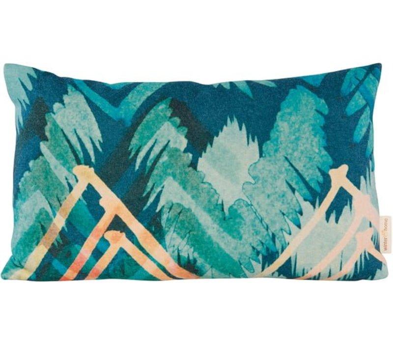 Yakima  Kissen im 2er Set, 50 x 30 cm