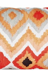 Winter Home Yuma  Kissen im 2er Set, 60 x 45 cm