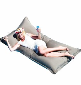 Replacement cover Premium pool cushion Maxi - Copy