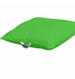 chillisy® Poolkissen Mini - Grün