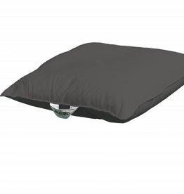chillisy® Pool cushion Mini 60/60 100/100 - anthracite