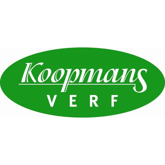 Koopmans