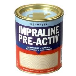 Hermadix Impraline Pre-Activ Kleurloos
