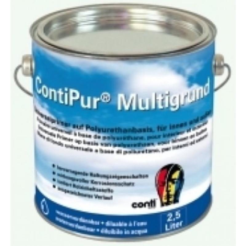 Conti ContiPur Multigrund