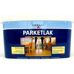Hermadix Parketlak