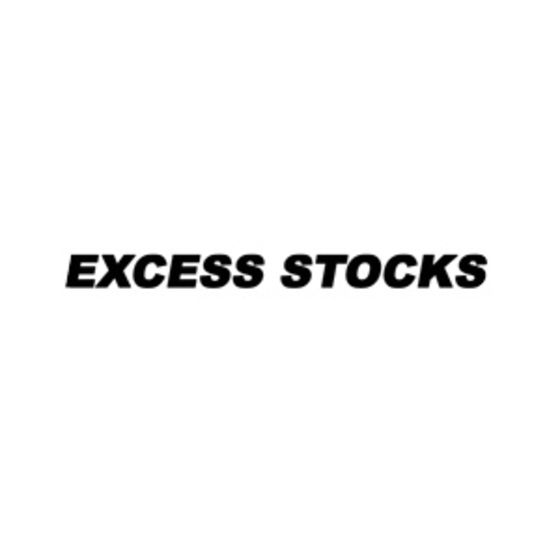Excess Stocks