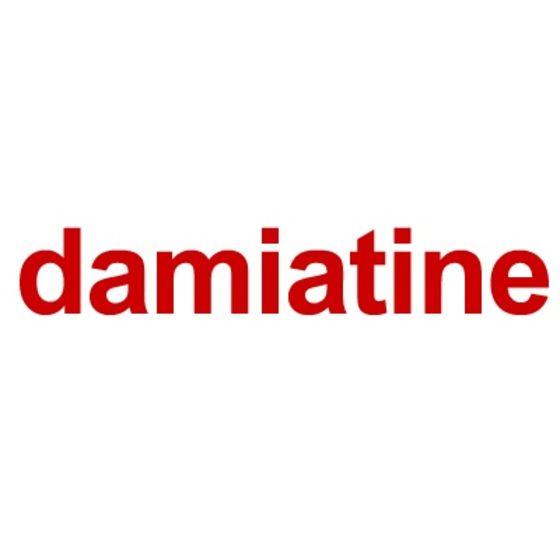 Damiatine