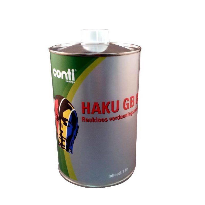 Conti HAKU GB 80