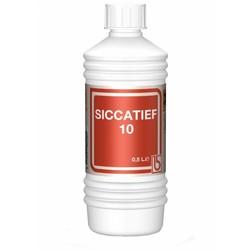 Bleko Siccatief 10