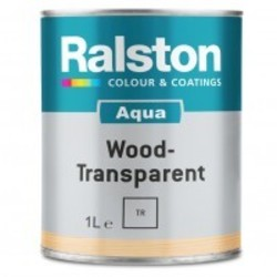 Ralston Wood-Transparant