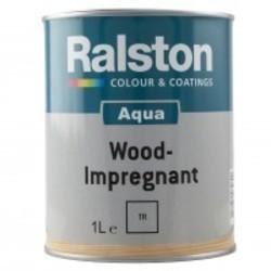Ralston Wood-Impregnant