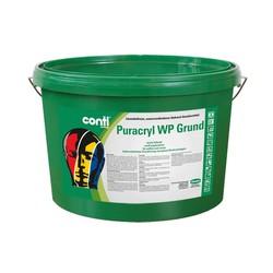 Conti Puracryl WP Grund