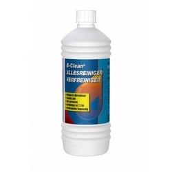 Bleko B-Clean Verfreiniger