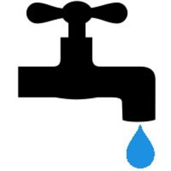 Waterbasis