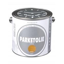 Hermadix Parketolie eXtra