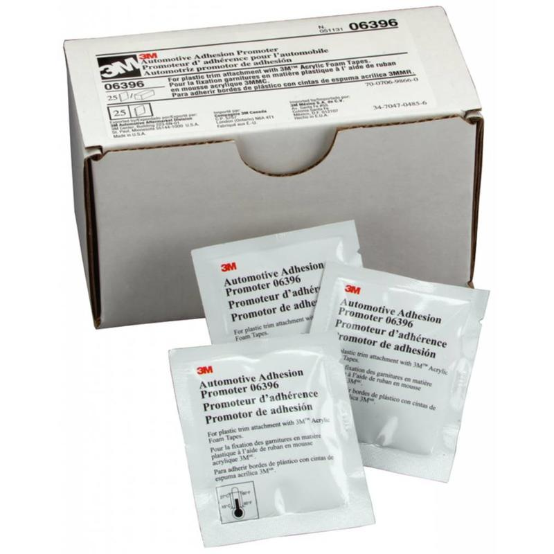 3M Adhesion Promoter 06396