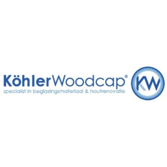 Woodcap
