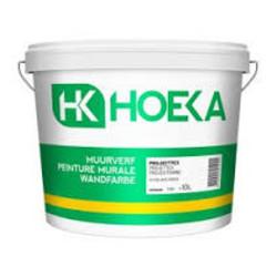 Hoeka Projecttex