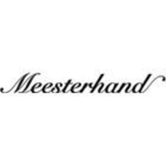 Meesterhand