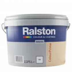 Ralston ColourPrime Interior 10L