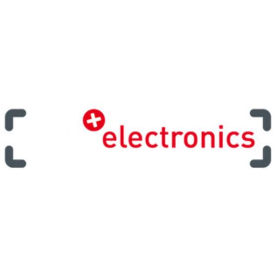 Rowi Electronics