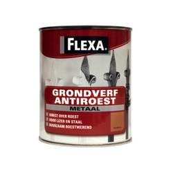 Flexa Grondverf Antiroest Metaal