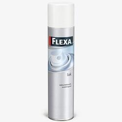 Flexa Spuitlak