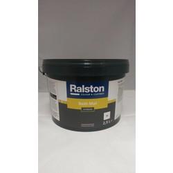 Ralston Bath Mat Schimmelbestendig