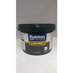 Ralston Bath Satin Schimmelbestendig
