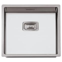 Rodi BOX LUX 45 V