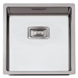 Rodi BOX LUX 40 V