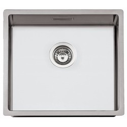 Rodi BOX LUX 45 R