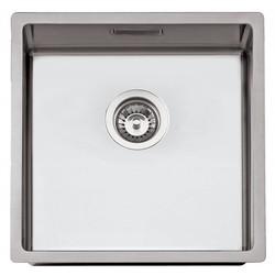 Rodi BOX LUX 40 R