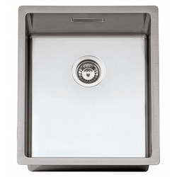 Rodi BOX LUX 34 R