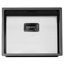 Rodi Box Lux V50 Black