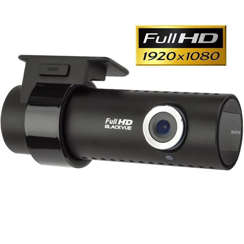 Blackvue DR500W-HD
