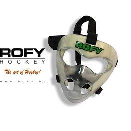 ROFY Masker Junior