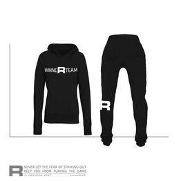 ROFY WINNERTEAM TRAINING - BLACK