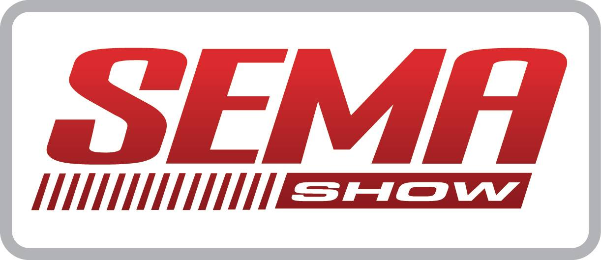 SEMA here we come!