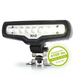 WAS W136 LED Werklamp