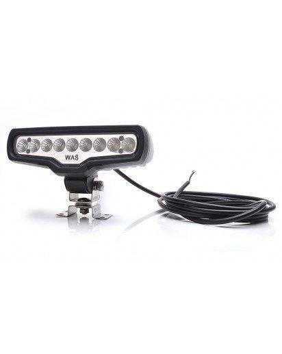 WAS 1078 LED Werklamp W136