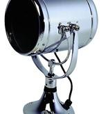 """Perko 8"""" Sealed Beam Hebel or Hebel/Getriebe or Radbedienung (100 - 450W)"""