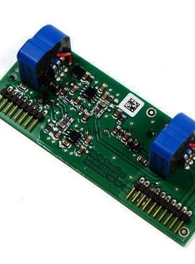 Peters&Bey Measuring card for measuring unit (12/24 VDC)