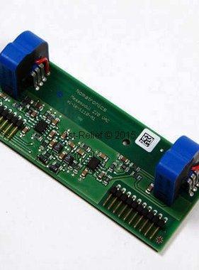 Peters&Bey Meten card voor het meten van eenheid (115 / 230VAC)