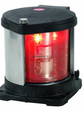 Peters&Bey LED Navigationlight / Lantern 780 - Port