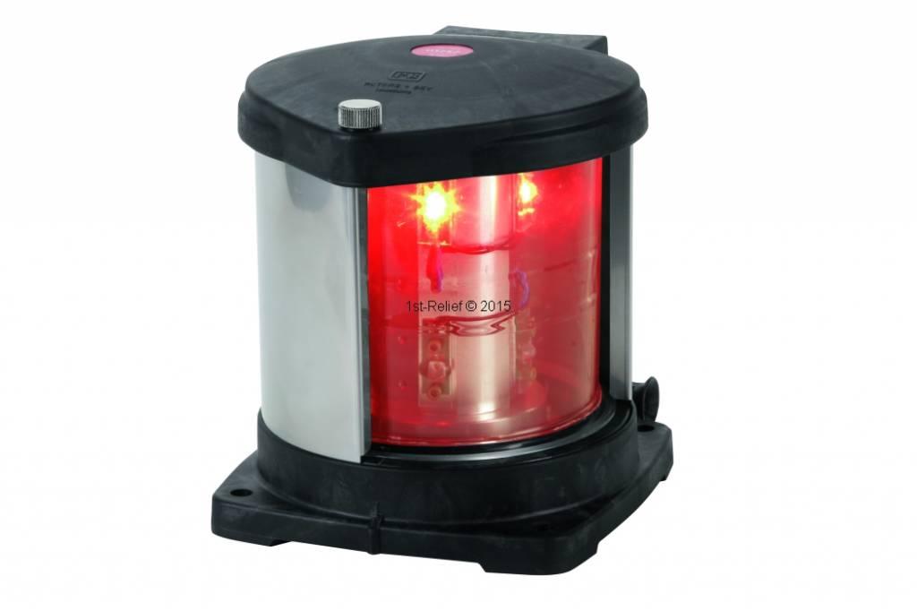 Peters&Bey LED Navigatieverlichting / Lantern 780 - Port